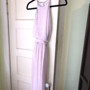 Dresses & Skirts - Bhldn Donna Morgan Alana dress size 2.